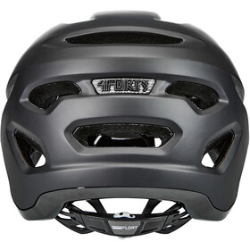 Bell 4Forty Helmet black